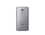 Huawei Nova Plus Press 2