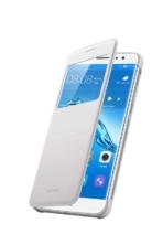 Huawei Nova Plus Press 3