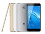 Huawei Nova Plus Press 8