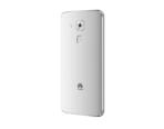 Huawei Nova Plus Press 9