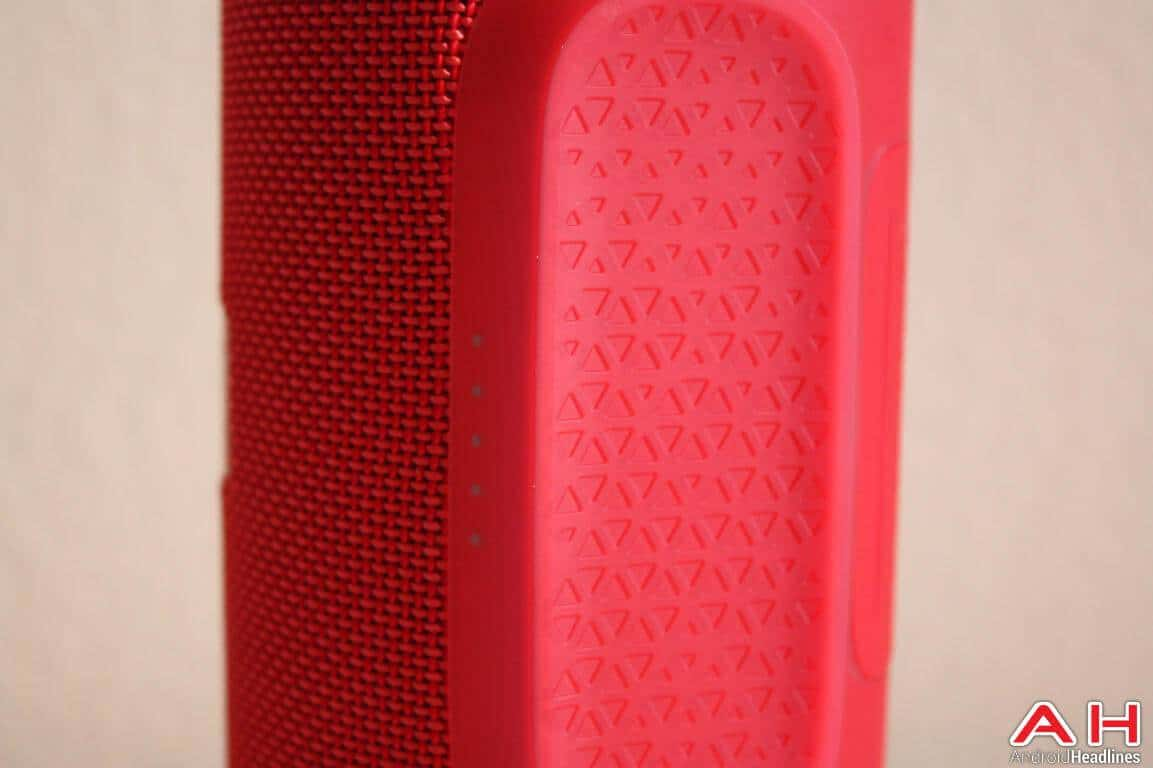 JBL Charge 3 Bluetooth Speaker AH-11