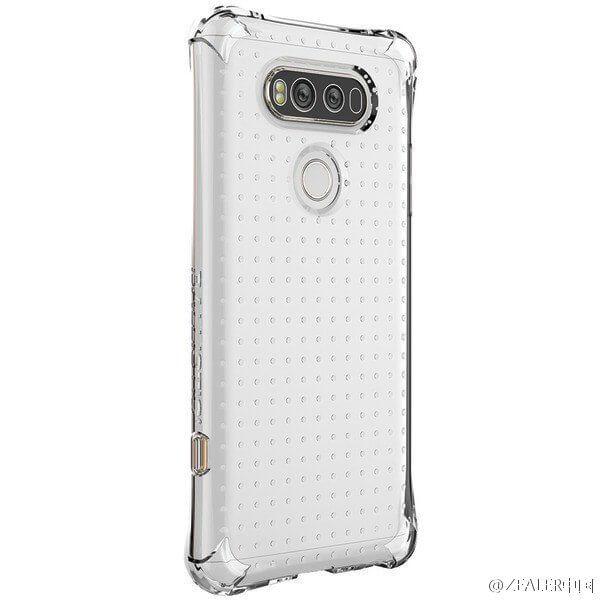 LG V20 leak 24