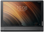 Lenovo Yoga Tab 3 Plus 10_2