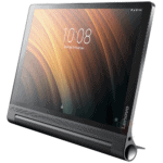 Lenovo Yoga Tab 3 Plus 10_7
