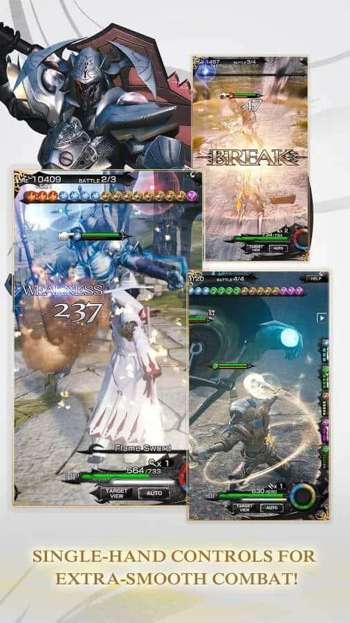 Mobius Final Fantasy (3)