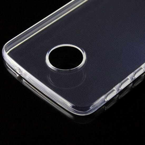 Moto X4 case leak 6