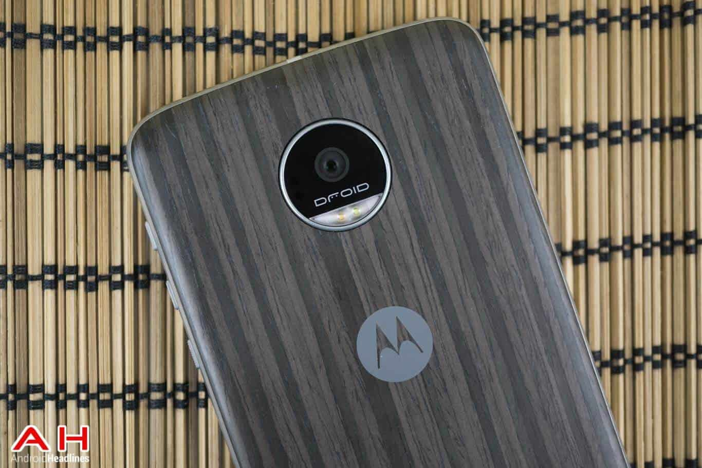 Moto-Z-Play-Review-AM-AH-7