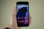 Moto Z Play Review AM AH 8