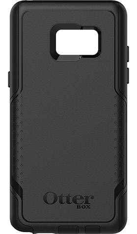 Otterbox Commuter case for Galaxy Note 7 1