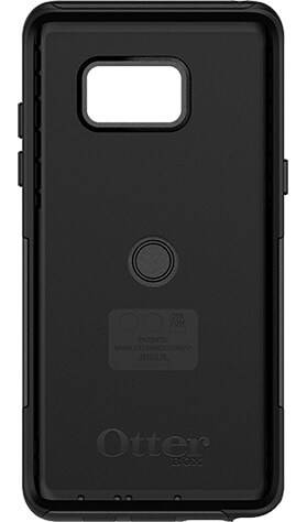 Otterbox Commuter case for Galaxy Note 7 2