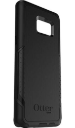 Otterbox Commuter case for Galaxy Note 7 3