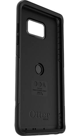Otterbox Commuter case for Galaxy Note 7 4