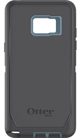 Otterbox Defender Case for Galaxy Note 7 1