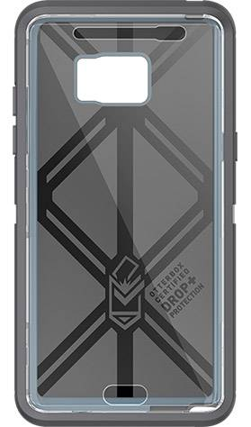 Otterbox Defender Case for Galaxy Note 7 2