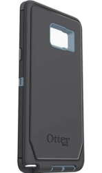 Otterbox Defender Case for Galaxy Note 7 3