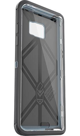 Otterbox Defender Case for Galaxy Note 7 4