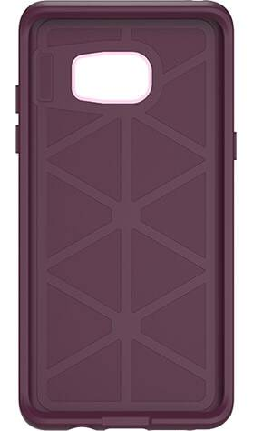 Otterbox Symmetry Case For Galaxy Note 7 2