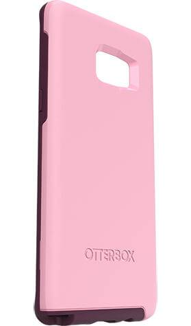 Otterbox Symmetry Case For Galaxy Note 7 3