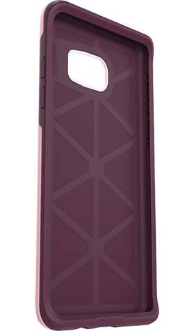 Otterbox Symmetry Case For Galaxy Note 7 6