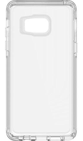 Otterbox Symmetry case Clear for Galaxy Note 7 1