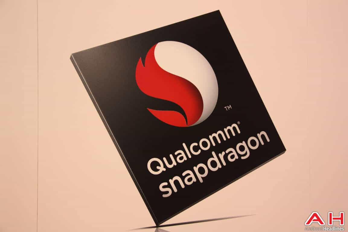 Qualcomm Snapdragon Logo AH 3 1