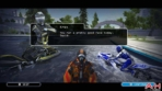 Riptide Android TV AH 3