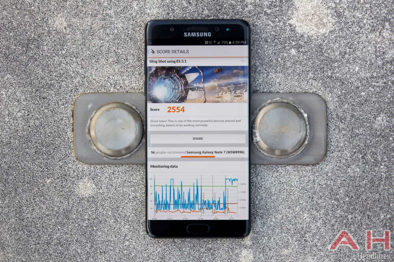 Samsung-Galaxy-Note-7-AH-NS-01-benchmark