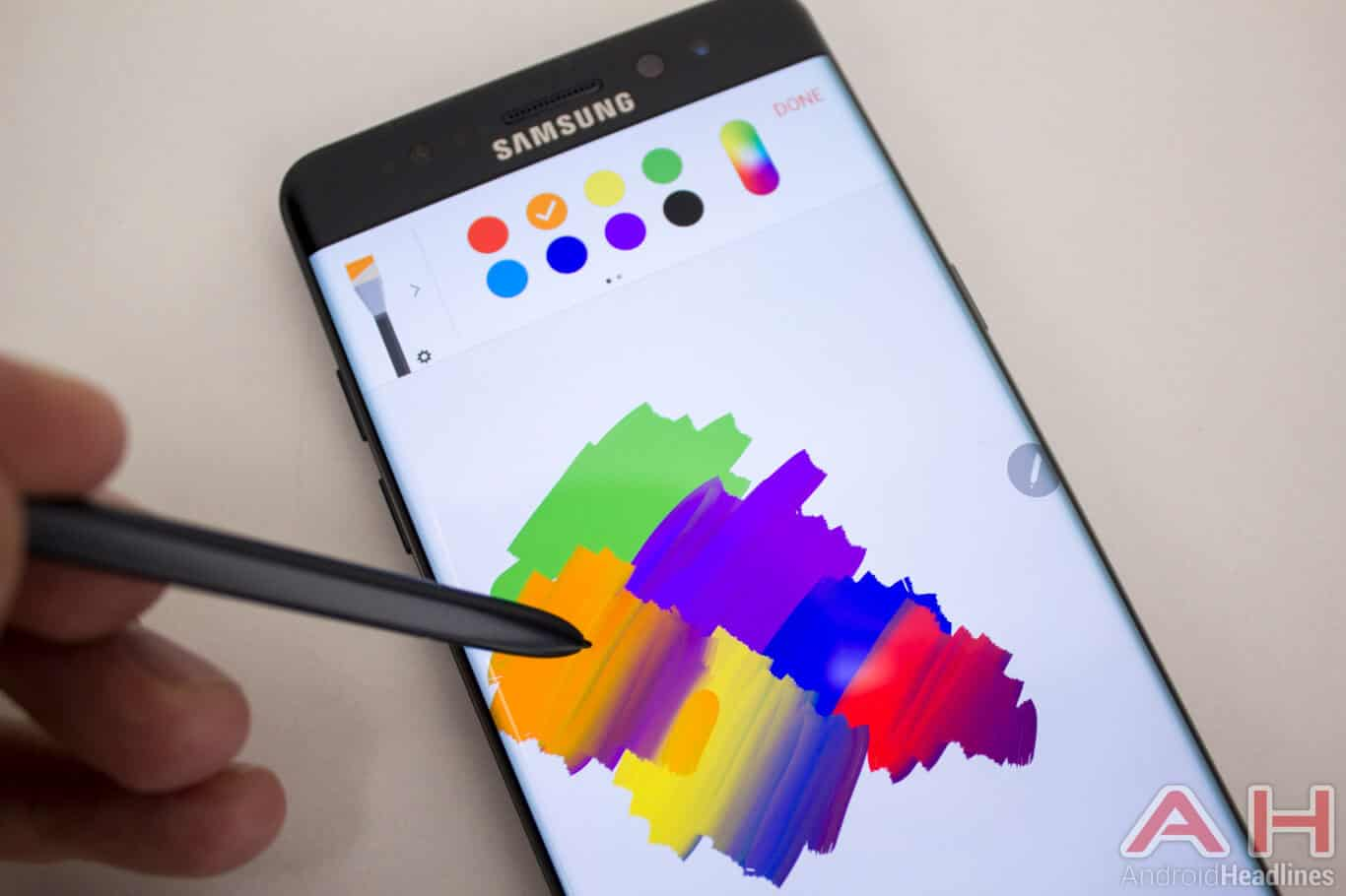 Samsung-Galaxy-Note-7-AH-NS-01-s-pen-art-02