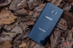 Samsung Galaxy Note 7 AH NS 09 1