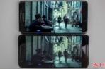 Samsung Galaxy Note 7 AH NS HDR Display 1