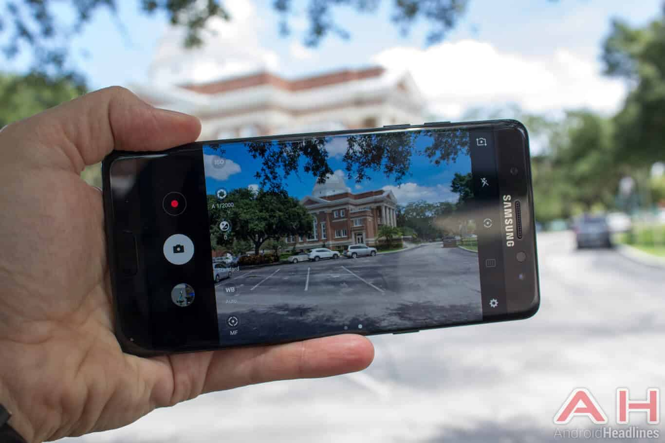 Samsung-Galaxy-Note-7-AH-NS-camera