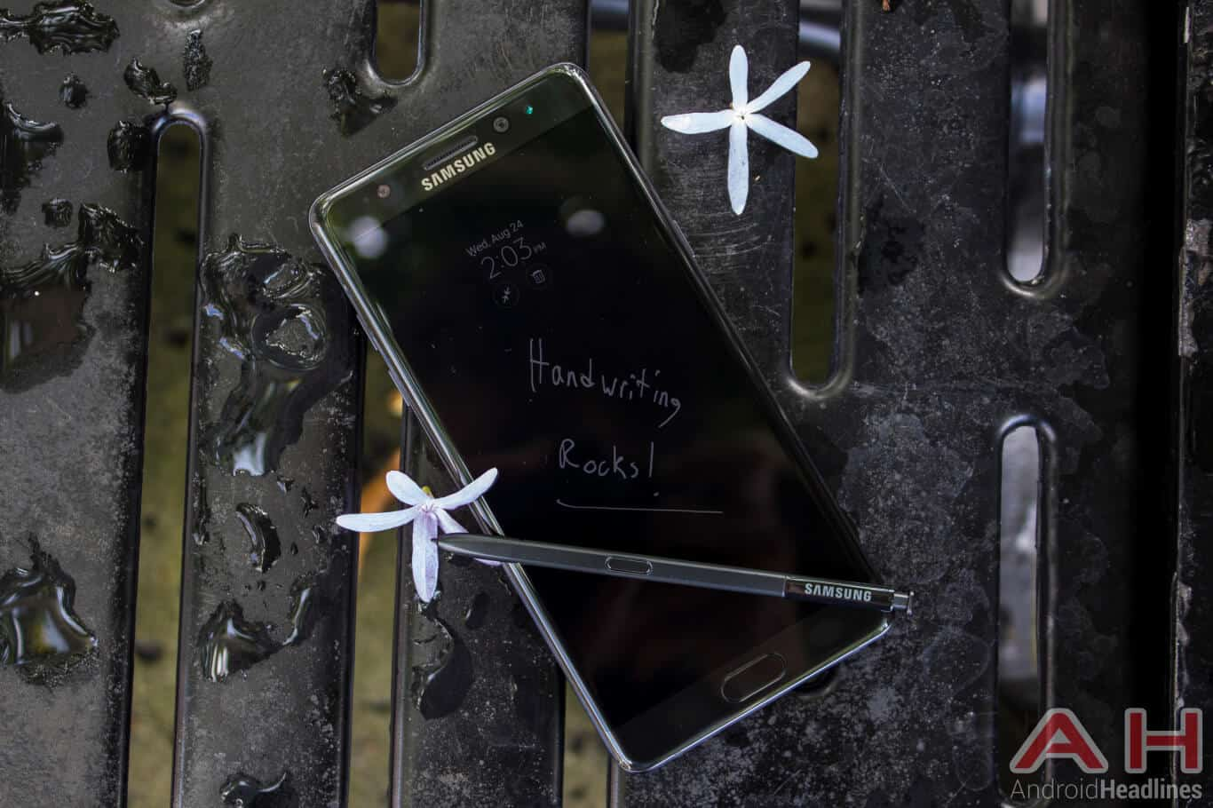Samsung-Galaxy-Note-7-AH-NS-display