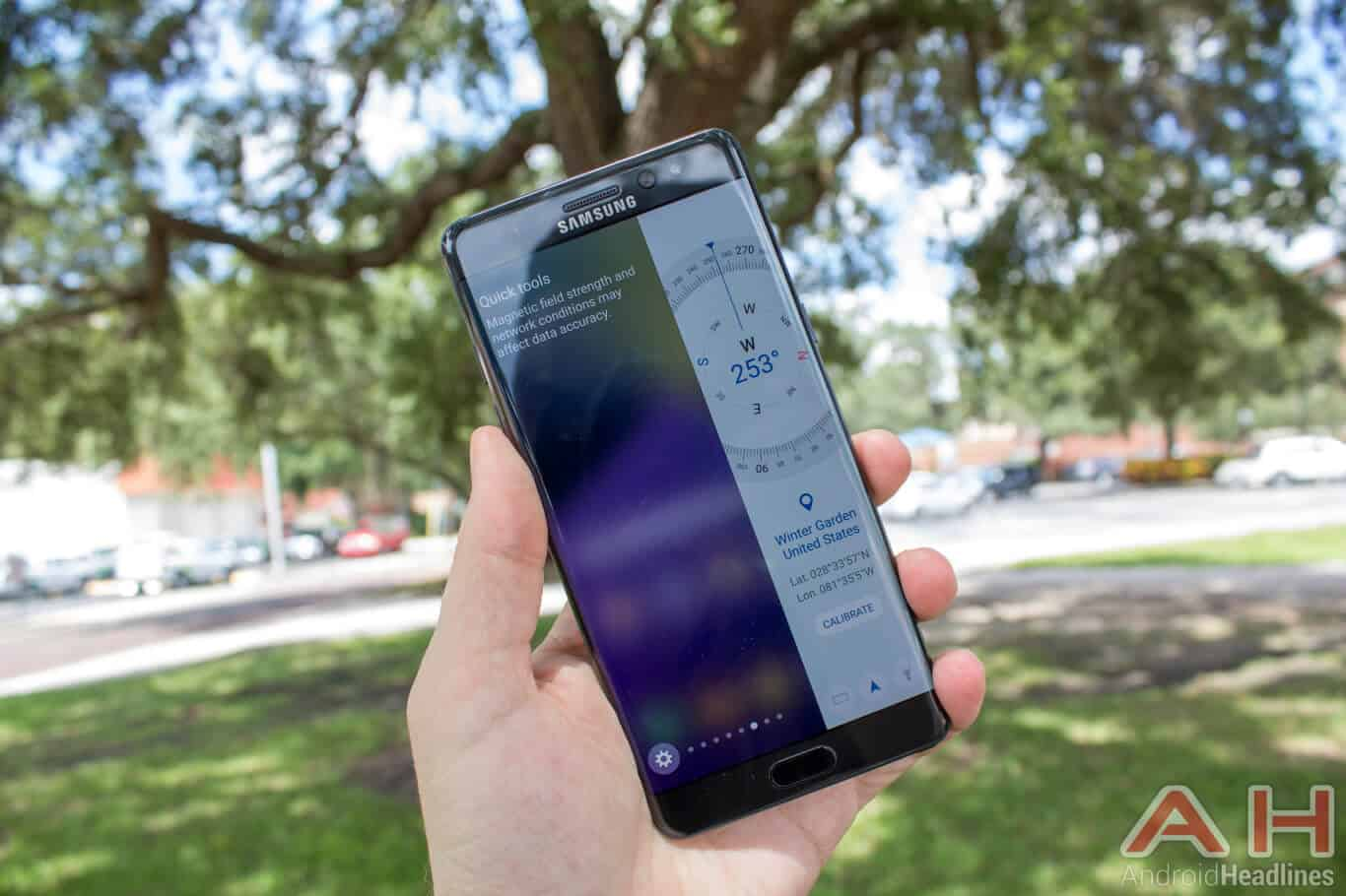 Samsung-Galaxy-Note-7-AH-NS-edge