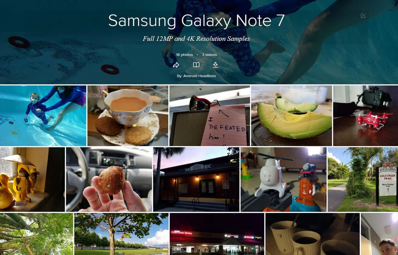 Samsung-Galaxy-Note-7-AH-NS-flickr