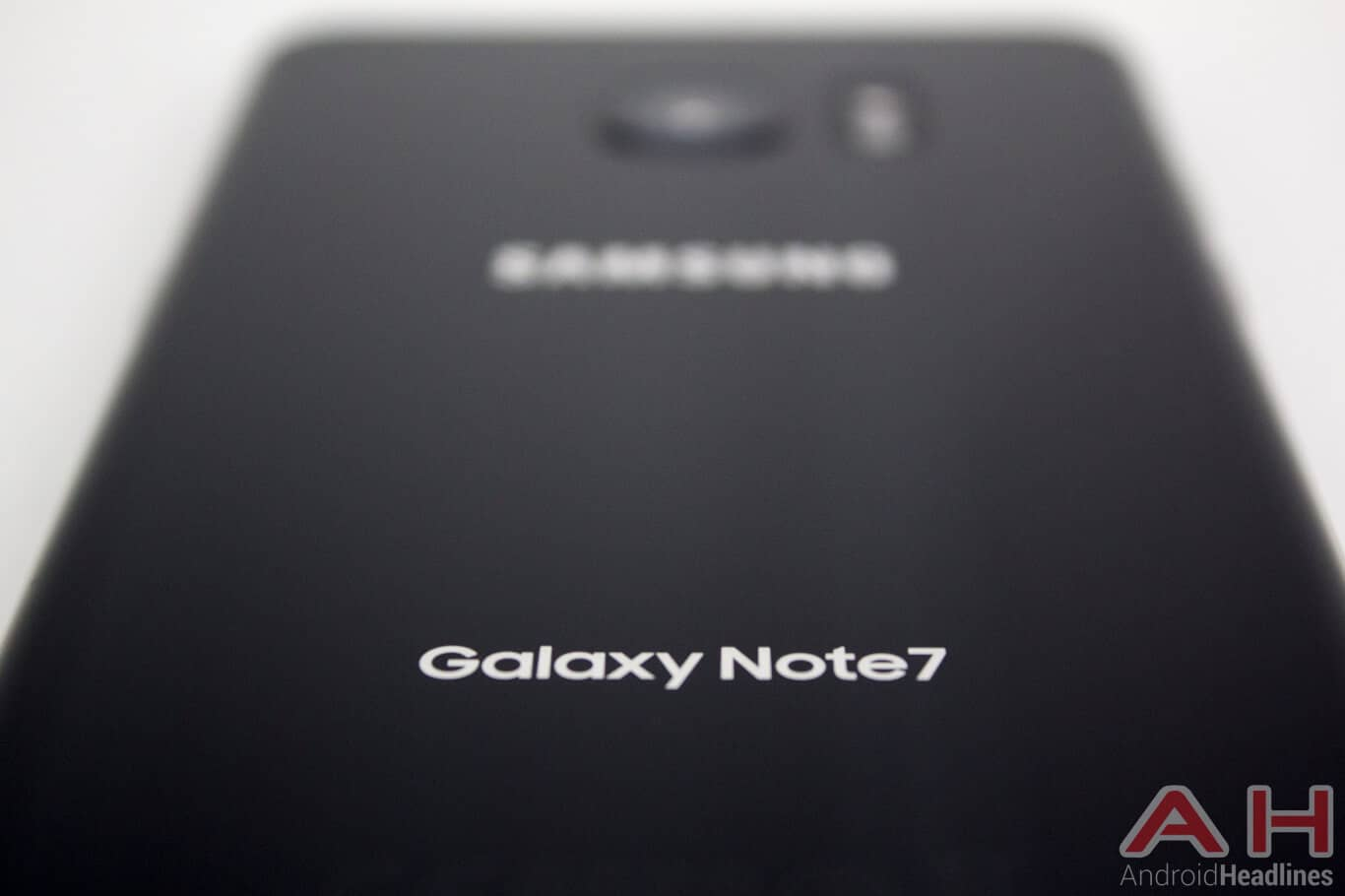 Samsung-Galaxy-Note-7-AH-NS-logo-1