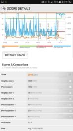Samsung Galaxy Note 7 AH NS screenshots benchmark 02
