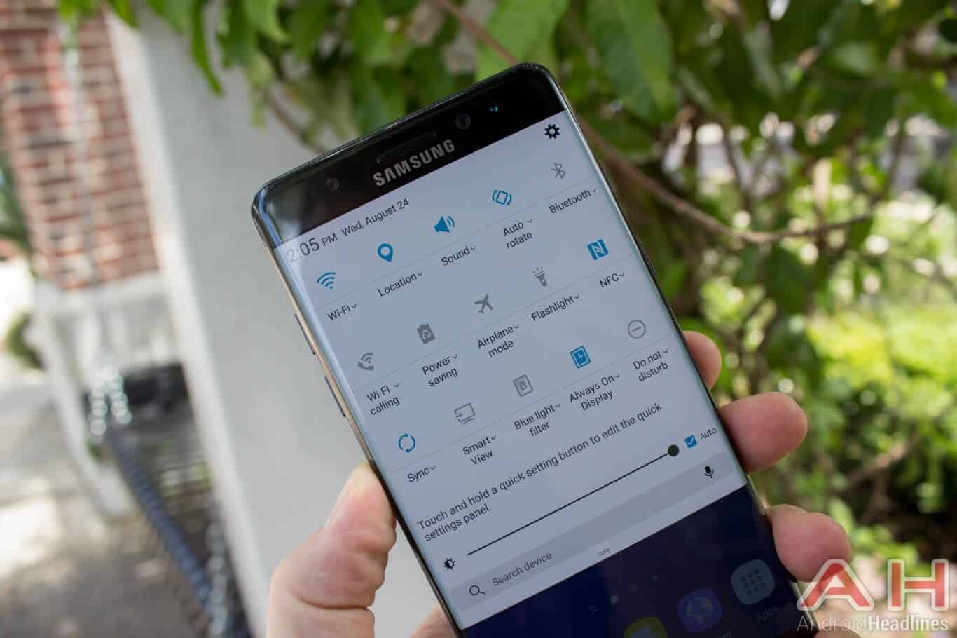 Samsung-Galaxy-Note-7-AH-NS-ui