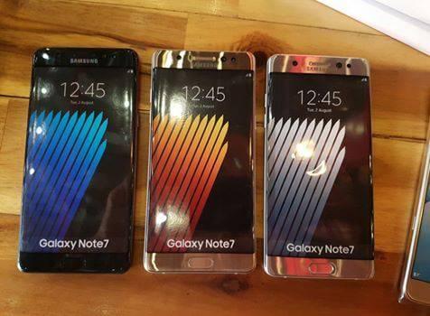 Samsung Galaxy Note 7 leak 41