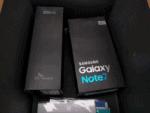 Samsung Galaxy Note 7 retail packaging leak_1