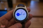 Samsung Gear S3 AH 16