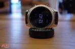 Samsung Gear S3 AH 23 1