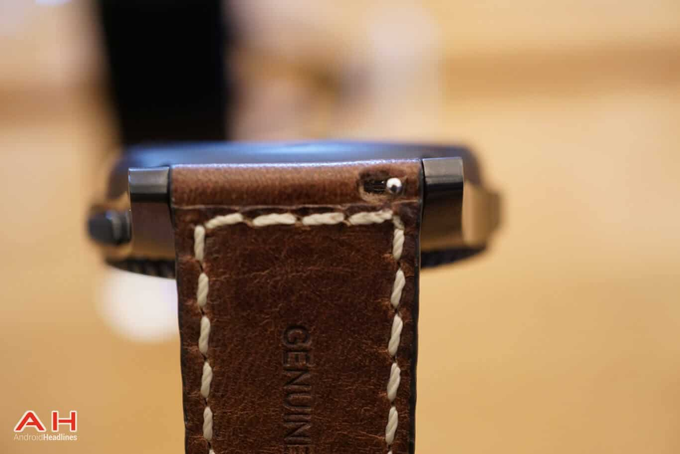 Samsung Gear S3 AH 24 1
