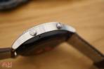 Samsung Gear S3 AH 26