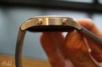 Samsung Gear S3 AH 33