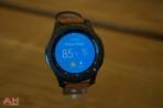 Samsung Gear S3 AH 43