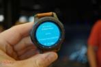 Samsung Gear S3 AH 44