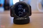 Samsung Gear S3 AH 5