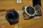 Samsung Gear S3 AH 51 1