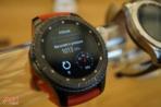 Samsung Gear S3 AH 52