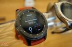 Samsung Gear S3 AH 53